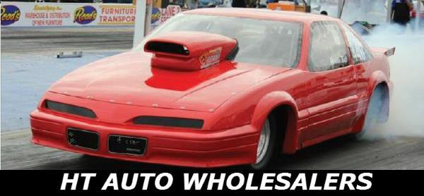 ht_auto_wholesalers